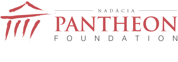Nadácia PANTHEON FOUNDATION